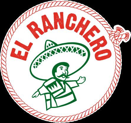 El Ranchero Logo
