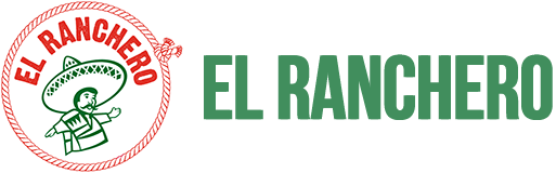 ElRanchero