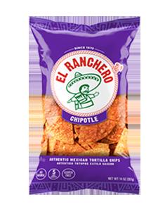 el-ranchero-chipotle-style