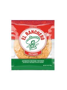el-ranchero-tostadas-small