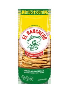 el-ranchero-tostadas