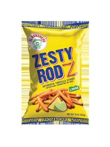 el-ranchero-zesty-style